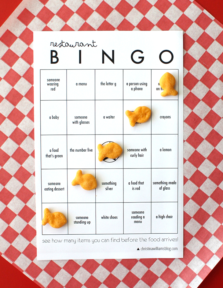 restaurant bingo 1 copy