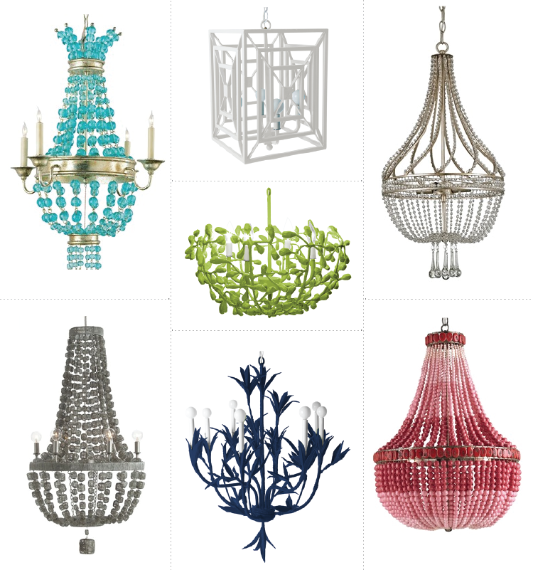 Chandeliers that dont suck christina williams chandeliers aloadofball Images