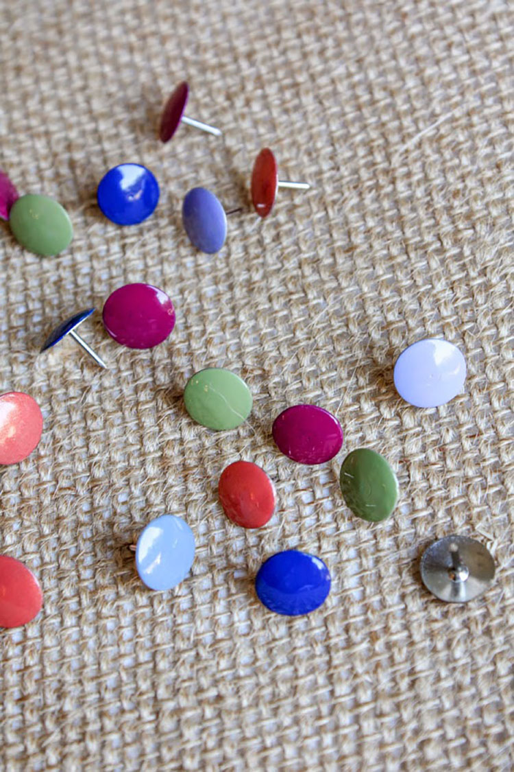 Thumb Tacks2